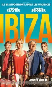 Ibiza online (2019) | Kinomaniak.pl