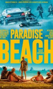 Paradise beach online (2019) | Kinomaniak.pl