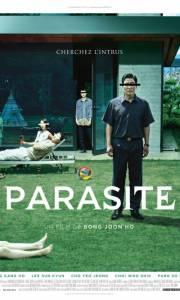 Parasite online / Gisaengchung online (2019) | Kinomaniak.pl