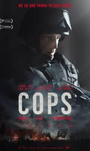 Gliny online / Cops online (2018) | Kinomaniak.pl