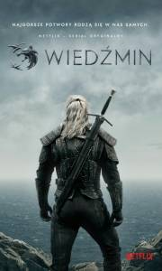 Wiedźmin online / The witcher online (2019-) | Kinomaniak.pl