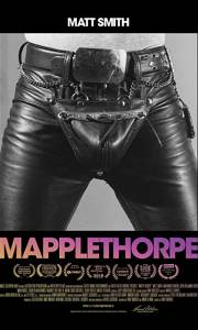 Mapplethorpe online (2018) | Kinomaniak.pl