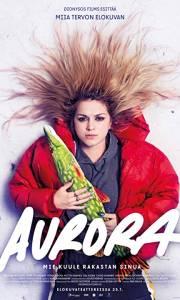 Aurora online (2019) | Kinomaniak.pl
