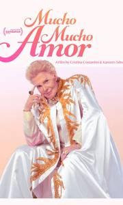 Mucho, mucho amor: legenda waltera mercado online / Mucho mucho amor online (2020) | Kinomaniak.pl