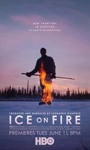 Lód płonie online / Ice on fire online (2019) | Kinomaniak.pl