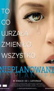 Unplanned online (2019) | Kinomaniak.pl