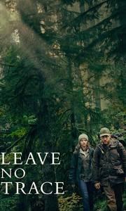 Zatrzyj ślady online / Leave no trace online (2018) | Kinomaniak.pl