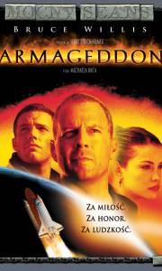 Armageddon online (1988) | Kinomaniak.pl