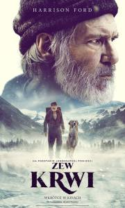 Zew krwi online / The call of the wild online (2020) | Kinomaniak.pl