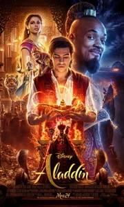 Aladyn online / Aladdin online (2019) | Kinomaniak.pl