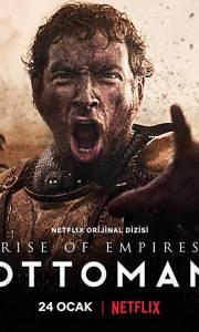 Rozkwit imperiów: osmanowie online / Rise of empires: ottoman online (2020-) | Kinomaniak.pl