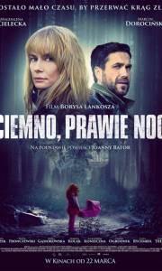 Ciemno, prawie noc online (2019)   Kinomaniak.pl