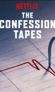 Taśmy winy online / The confession tapes online (2017-) | Kinomaniak.pl