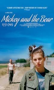 Mickey i niedźwiedź online / Mickey and the bear online (2019) | Kinomaniak.pl