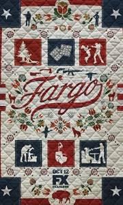 Fargo online (2014-) | Kinomaniak.pl