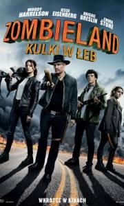 Zombieland: kulki w łeb online / Zombieland: double tap online (2019) | Kinomaniak.pl