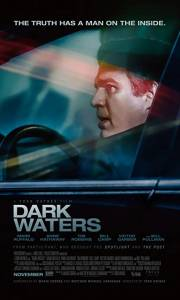 Dark waters online (2019) | Kinomaniak.pl