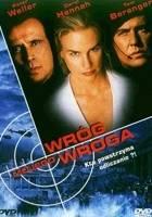 Wróg mojego wroga online / Diplomatic siege online (1999) | Kinomaniak.pl