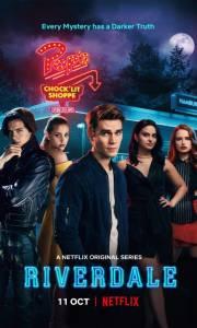 Riverdale online (2017-) | Kinomaniak.pl