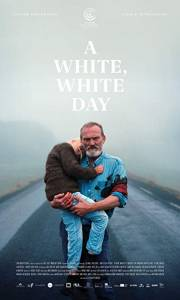 Biały, biały dzień online / Hvítur, hvítur dagur online (2019) | Kinomaniak.pl