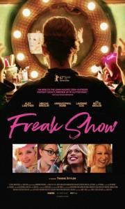 Freak show online (2017) | Kinomaniak.pl