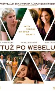Tuż po weselu online / After the wedding online (2019) | Kinomaniak.pl