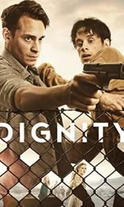 Godność online / Dignity online (2020) | Kinomaniak.pl