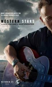 Western stars online (2019) | Kinomaniak.pl