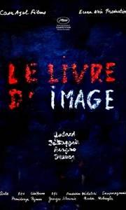 Jean-luc godard. imaginacje online / Le livre d'image online (2018) | Kinomaniak.pl