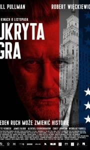 Ukryta gra online (2019) | Kinomaniak.pl