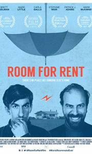 Pokój do wynajęcia online / Room for rent online (2017) | Kinomaniak.pl
