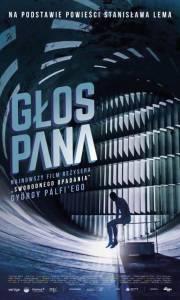 Głos pana online / His master's voice online (2018) | Kinomaniak.pl