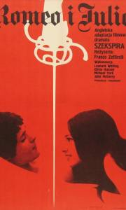 Romeo i julia online / Romeo and juliet online (1968) | Kinomaniak.pl