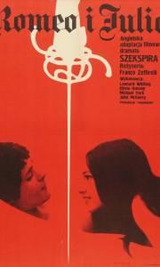 Romeo i julia online / Romeo and juliet online (1968) | Kinomaniak.pl