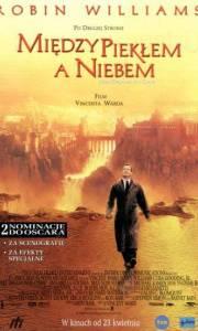 Między piekłem a niebem online / What dreams may come online (1998) | Kinomaniak.pl