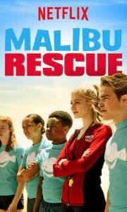 Ratownicy z malibu online / Malibu rescue online (2019-) | Kinomaniak.pl