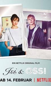Isi i ossi online / Isi & ossi online (2020) | Kinomaniak.pl