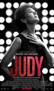Judy online (2019) | Kinomaniak.pl