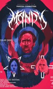 Mandy online (2018) | Kinomaniak.pl