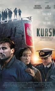 Kursk online (2018) | Kinomaniak.pl