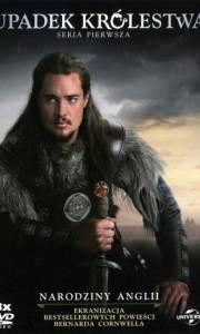 Upadek królestwa online / The last kingdom online (2015-) | Kinomaniak.pl