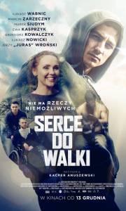Serce do walki online (2019) | Kinomaniak.pl