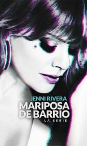 Jenni rivera: mariposa de barrio online (2017-) | Kinomaniak.pl