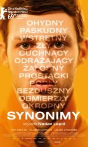 Synonimy online / Synonymes online (2019) | Kinomaniak.pl