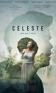 Celeste online (2018) | Kinomaniak.pl