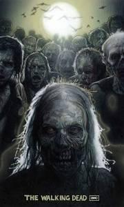 The walking dead online (2010-) | Kinomaniak.pl