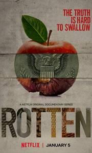 Rotten online (2018-) | Kinomaniak.pl