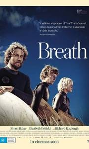 Oddech online / Breath online (2017) | Kinomaniak.pl