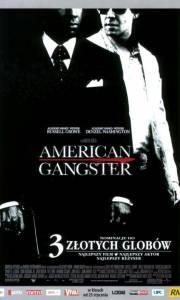American gangster online (2007) | Kinomaniak.pl