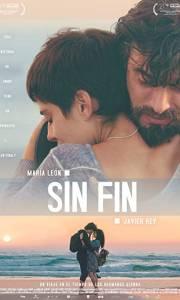 Bez końca online / Sin fin online (2018) | Kinomaniak.pl